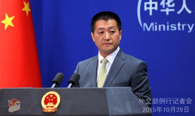 नेपाल र भारतबीच मित्रवत सम्वन्धको पक्षमा चीन