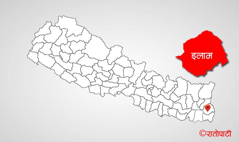 नेपाल शिक्षक संगठनमा खनाल