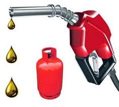 पेट्रोलियम पदार्थको मूल्य वृद्धि बाध्यता भएको मन्त्री यादवको भनाइ