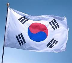 कोरियन भाषा परीक्षाको केन्द्र तोकियो (सूचीसहित)