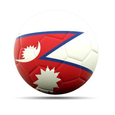 एसिएन गेम्सका लागि नेपाली फुटबल टोलीको घोषणा