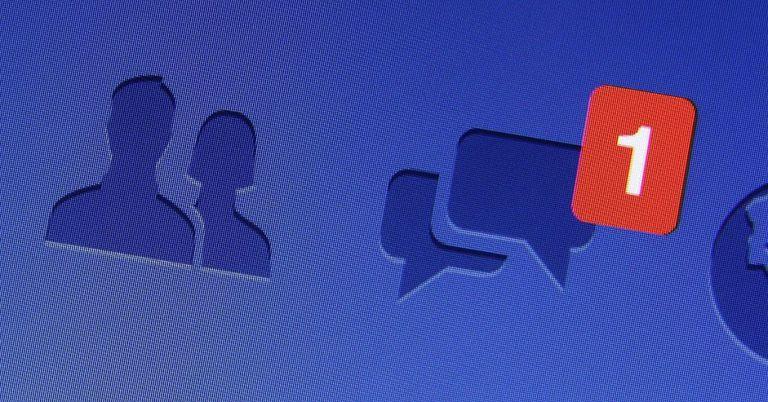 फेसबुकले गर्यो डेढ करोड प्रयोगकर्ताका गोप्य पोष्ट सार्वजनिक, फेसबुकद्वारा गल्ति स्वीकार