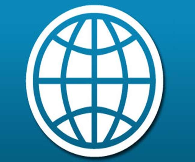 विश्व बैंकले २१ वटा नगरपालिकामा १६ अर्ब लगानी