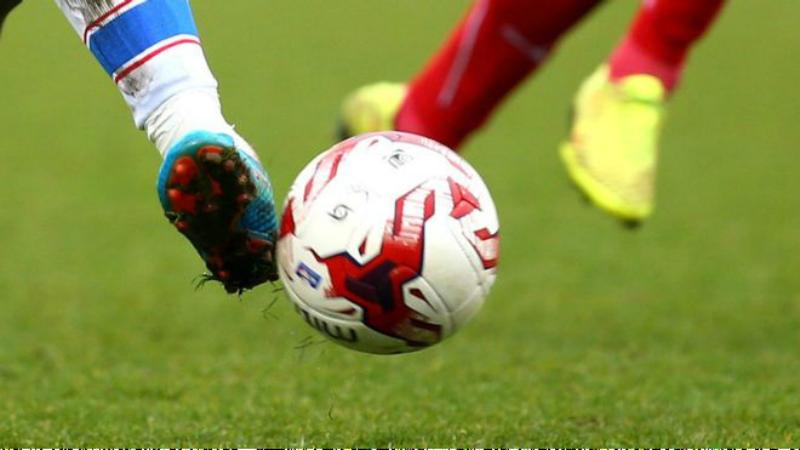 शहीद स्मारक 'ए' डिभिजन लिग फुटबलमा मछिन्द्रको पहिलो जीत