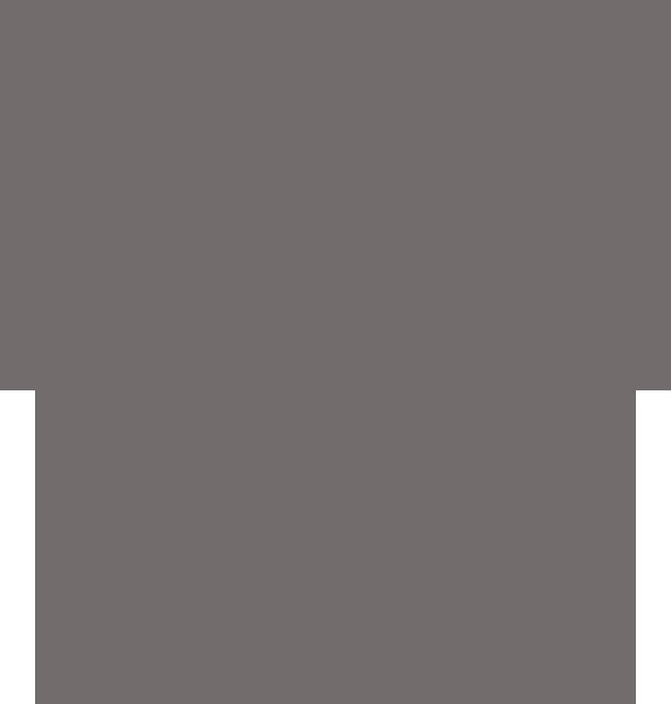 मोबाइल सेवा अवरुद्ध ,सेवाबाट बञ्चित  स्थिानियहरु