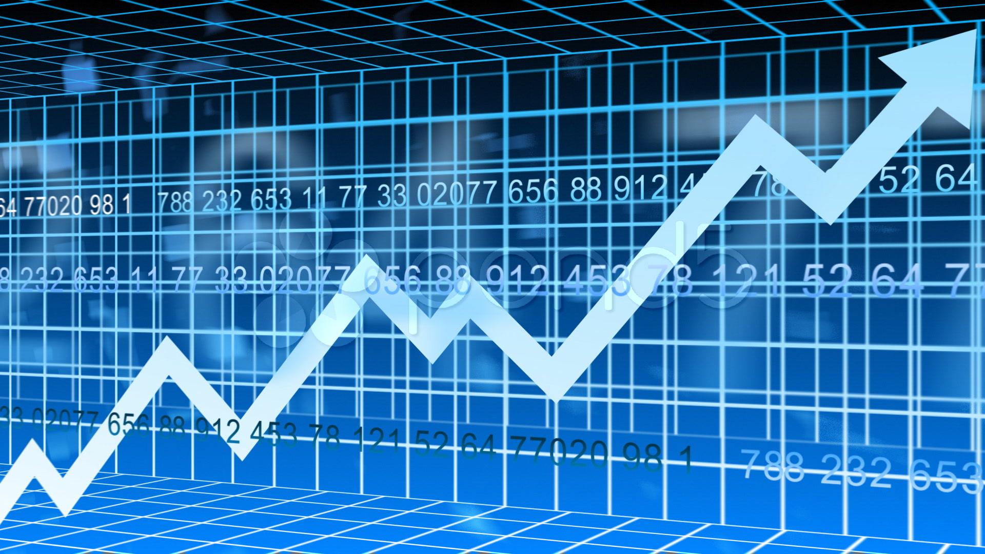 शेयर बजार मा दोहोरो अङ्कले वृद्धि