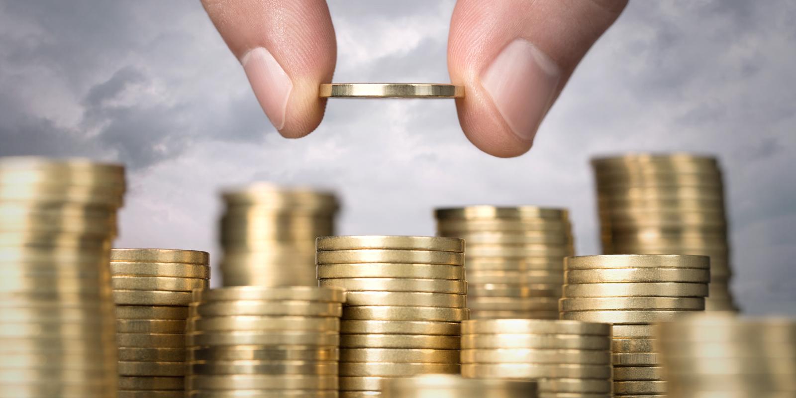 १७ वटा बैंक तथा वित्तीय संस्था मर्जर र एक्वीजीसनको प्रक्रियामा