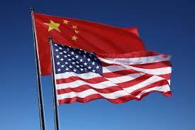चीन–अमेरिकाबीच भएका सहमति कार्यान्वयन गर्न चीन तयार छ – बाणिज्य मन्त्रालय