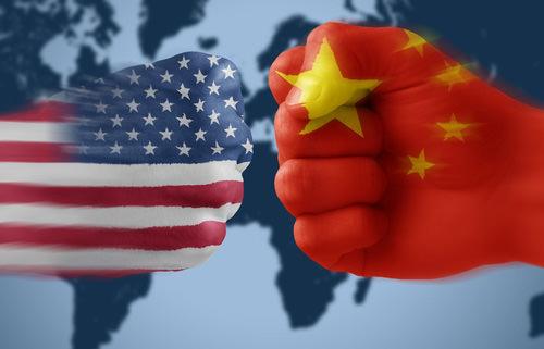 अमेरिका र चीन नयाँ व्यापारिक शुल्क निलम्बन गर्न सहमत