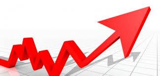 शेयर बजार बढ्यो