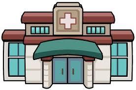 केन्द्रीय कारागारभित्र अस्पताल सञ्चालन