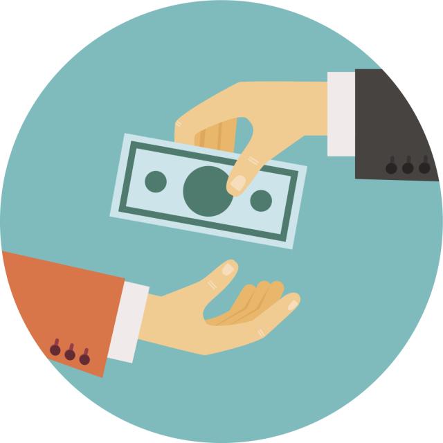 अब साढे ३ प्रतिशत व्याजमै ऋण