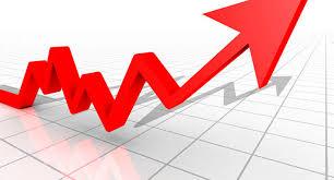 शेयर बजारमा सामान्य अङकले बृद्धि
