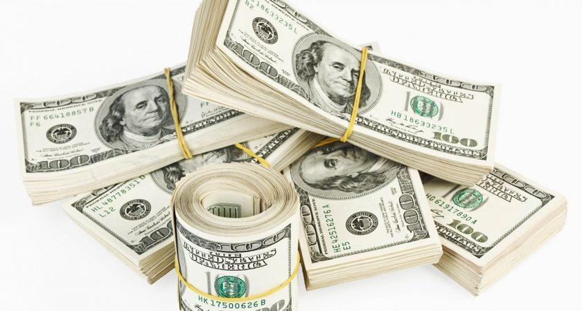 डलर साट्नका लागि अब प्यान नम्वर अनिवार्य