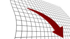 शेयर बजारको घट्ने क्रम जारि