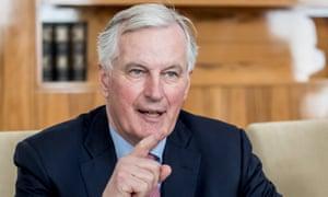 बेलायती प्रधानमन्त्री विरुद्धको अविश्वास प्रस्ताव विफल