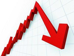चालु आर्थिक वर्ष ७ महिनाको शेयर बजार, कति गुमायत लगानिकर्ताले