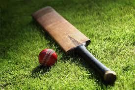 टी–२० अन्तर्राष्ट्रिय क्रिकेट को आज अन्तिम खेल