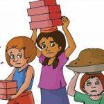 बाल संरक्षण नीति, रणनीति र निर्देशिका बनाइँदै