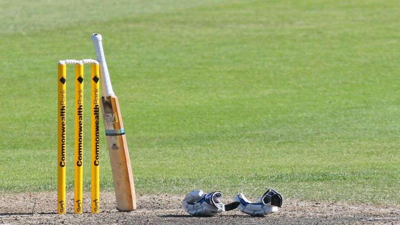 धनगढी प्रिमियर लिग (डीपीएल) क्रिकेट प्रतियोगितामा आज दुई खेल  हुँदै