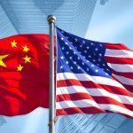 व्यापार युद्ध चीन–अमेरिकाबीच, ग्लोबल कम्पनी भारत भित्राउने छिमेकी दाउ