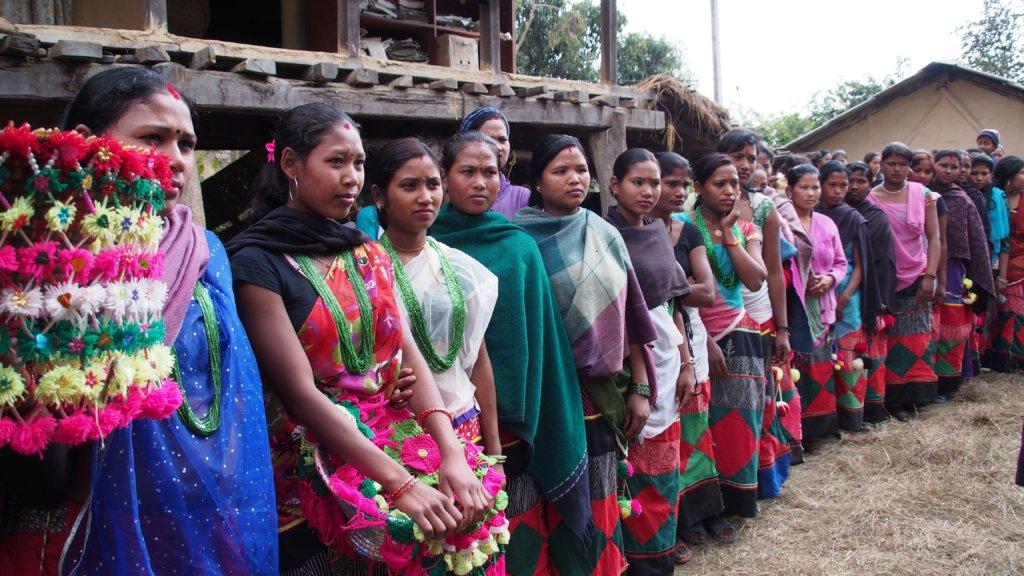 तुलसीपुर ६ लाई बालश्रम मुक्त घाेषणा गरिने