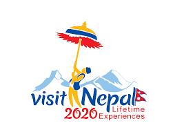 भ्रमण वर्ष प्रचार गर्न पर्यटन बोर्डको आफ्नै फोटोग्राफी साइट, नेपाल झल्किने फोटो राखिने
