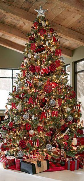 क्रिसमस डेका लागि साढे १४ करोडको समान आयात, धेरै क्रिसमस ट्री