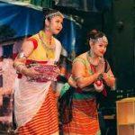 अस्ट्रेलियामा नेपाली थारुका तीन दशक : बिर्सिएका छैनन् संस्कृति बुधबार सिड्नीमा माघी मनाइँदै