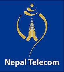रिचार्ज बराबर बोनस ब्यालेन्स दिने नेपाल टेलिकमको निर्णय