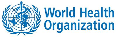 कोरोना भाइरस 'विश्वव्यापी महामारी': डब्लूएचओ