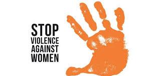 बढ्दै महिला हिंसा