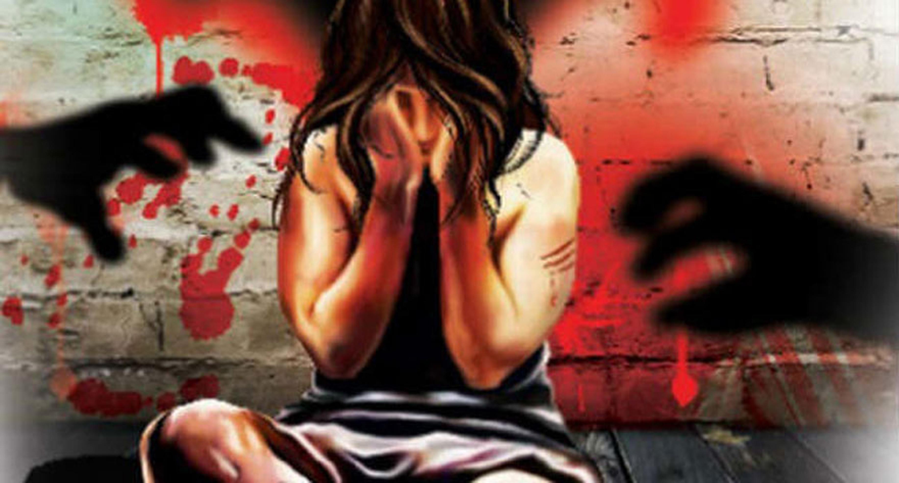 बाँकेमा १४ बर्षिया बालिकामाथि सामुहिक बलात्कार