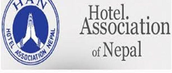 २०२० मा होटल उद्योगमा ९० प्रतिशत आम्दानी घट्ने प्रक्षेपण
