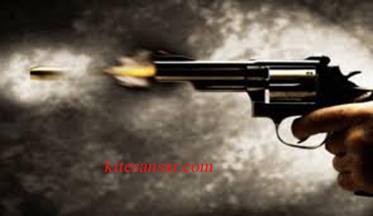 डोटीमा गोली हानेर युवतीको हत्या, श्रीमान पक्राउ