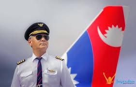 नेपाल एयरलाइन्सका पाइलटको आरडीटी नेगेटिभ