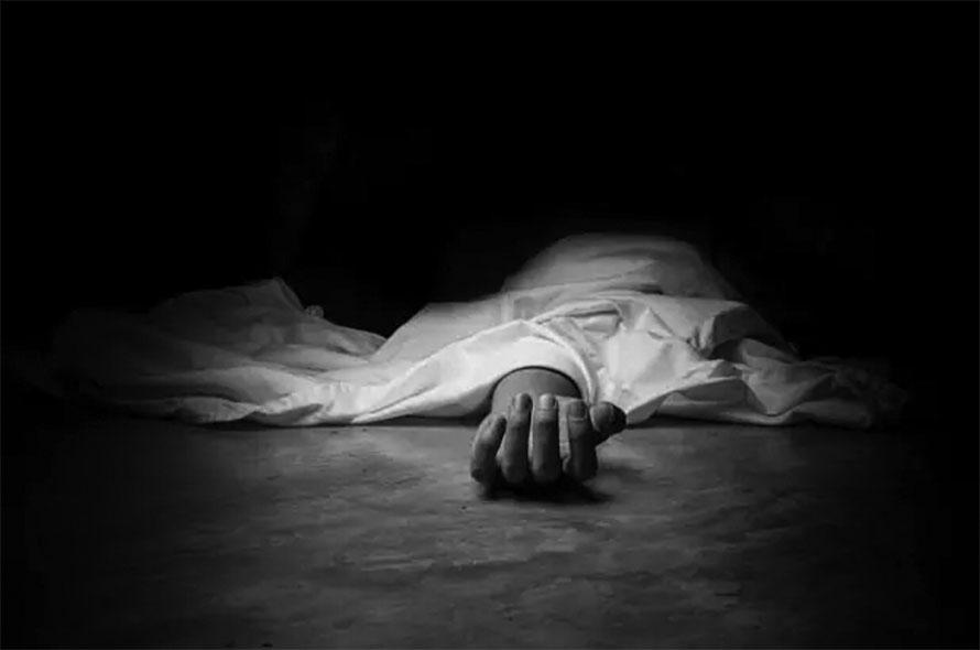 डोटीमा क्वारेन्टिनमा एक युवकको मृत्यु