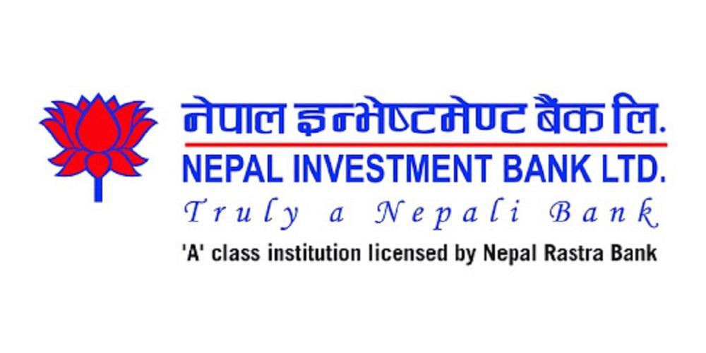 नेपाल इन्भेष्टमेन्ट बैंकले इटलीमा जित्यो २ अर्ब १० करोडको मुद्धा