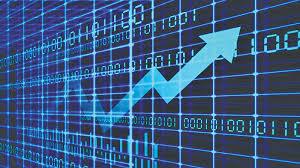 शेयर बजारको बम्पर ओपनिङ, ६ मिनेटमै ४% को सर्किट ब्रेक, २० मिनेटलाई कारोबार रोकियो