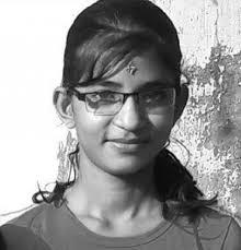 निर्मला पन्त बलात्कार-हत्या प्रकरण: एसपी बिष्टसहित ८ प्रहरीलाई कञ्चनपुर जिल्ला अदालतले दियो सफाइ