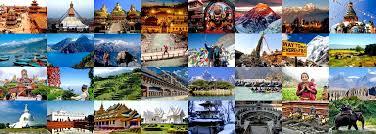 कोभिडपछि पर्यटन क्षेत्र उकास्न कस्सिए व्यवसायी: सामूहिक रुपमा आकर्षक प्याकेज ल्याउँदै