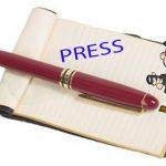 मुख्य सञ्चार गृहबाटै गयो धेरै पत्रकारको जागिर 'संकट बेला जागिर गयो, कसले देला काम!'