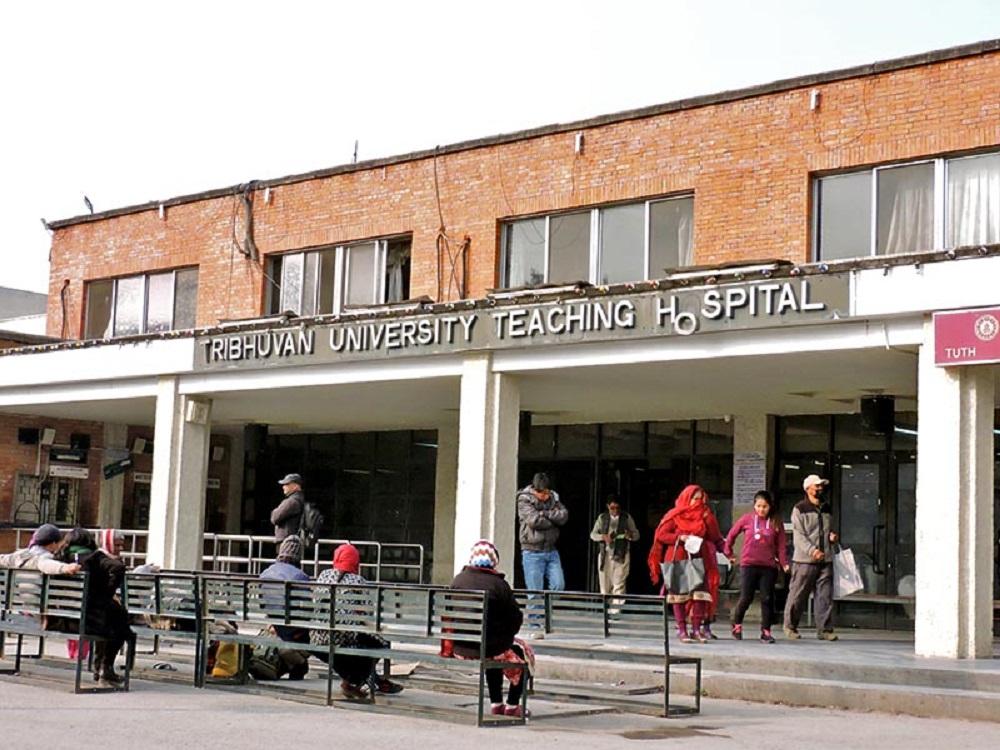 नेपालमा पहिलोपटक प्लाज्मा थेरापीबाट कोरोना संक्रमितको उपचार