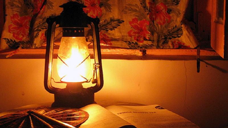 तार चुडिएपछि चार जिल्लाको विद्युत् सेवा अवरुद्ध