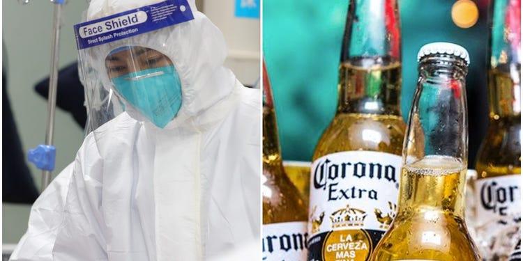 आज मात्रै थपिए १ हजार ४५४ कोरोना संक्रमित