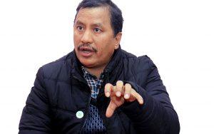 नेपालका कम्युनिस्टहरूले बुझ्नुपर्ने कुरा