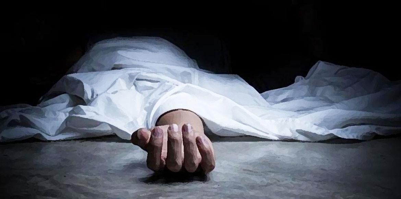 १२ वर्षीया बालिका मृत भेटिइन्