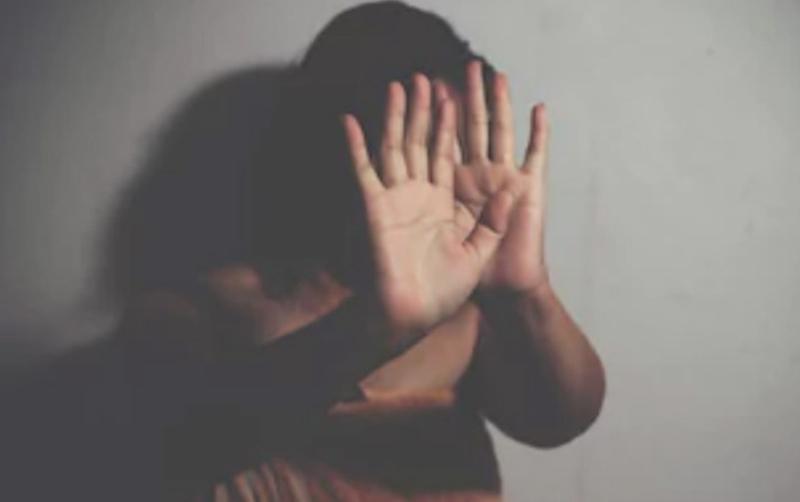 एउटै व्यक्तिबाट एकैदिन तीन बालिका बलात्कृत