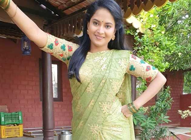 २६ वर्षकी टिभी अभिनेत्रीद्वारा आत्महत्या, परिवारले लगाए उत्पीडनको आरोप