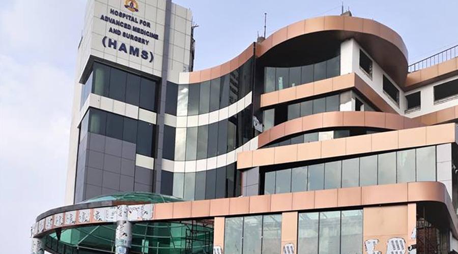 ह्याम्स र स्टार अस्पतालले विदेश जानेलाई नक्कली पिसिआर रिपोर्ट दिएपछि छानविन सुरू नेपाल एयरलाइन्स हङकङ्ग र युएइमा प्रतिबन्ध